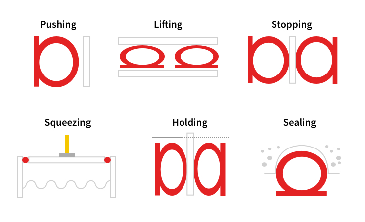inflatable-seals-graphic